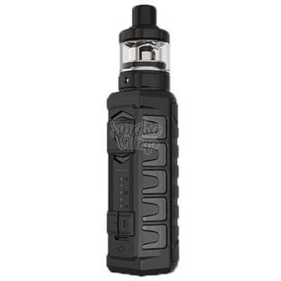 Vandy Vape AP Kit MTL (Черный)