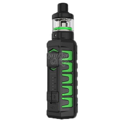 Vandy Vape AP Kit MTL (Зеленый)
