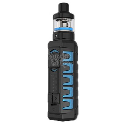 Vandy Vape AP Kit MTL (Синий)