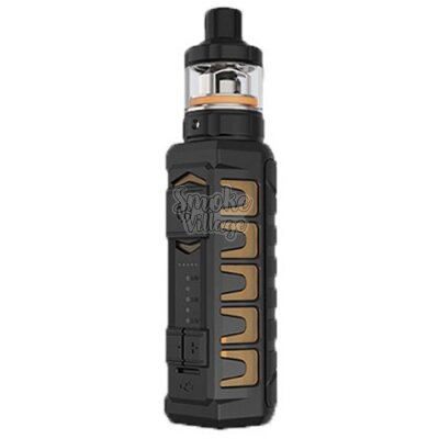 Vandy Vape AP Kit MTL (Бежевый) 2