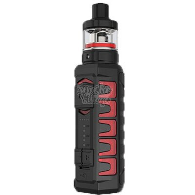 Vandy Vape AP Kit MTL (Красный)