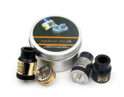 Дрипка Vape Breed Atty 24 RDA