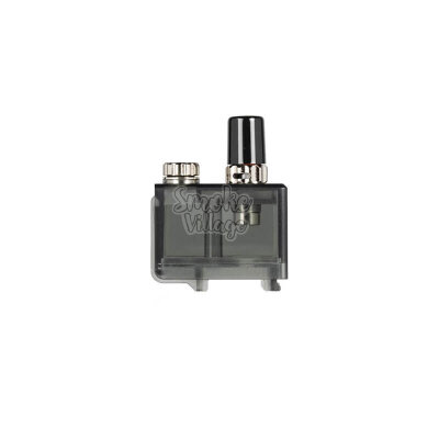 Картридж LOST VAPE ORION Q-ULTRA