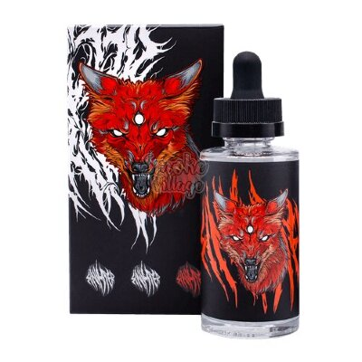 Doctor Grimes - Sinister (60/150ml) (0мг)
