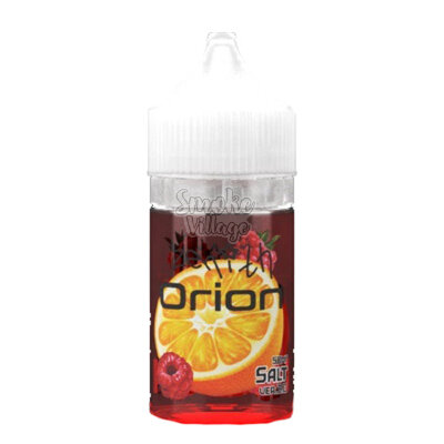 Zenith Orion 30ml (50mg)
