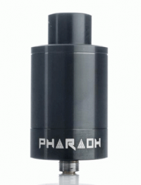 Дрипка PHARAOH Dripper Tank