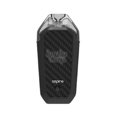 Aspire AVP AIO Kit (Black)