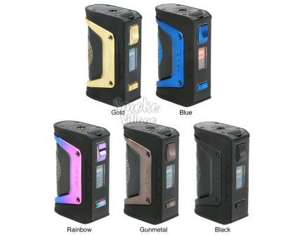 Geekvape Aegis Legend 200w (Limited Edition)