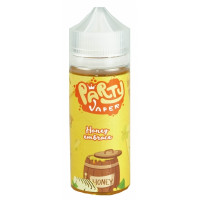 Жидкость Party Vaper Honey Embrace 120мл (3мг)