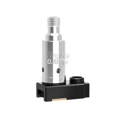 Испаритель Lost Vape Orion Plus (0.5ohm)