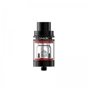 Бак SmokTech SMOK TFV8 X-Baby Beast Brother (Черный)