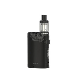 Комплект Eleaf iStick Pico Dual 200w TC + Eleaf Melo 3 mini