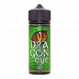 Dragon Eye Virginia 120ml (0mg)