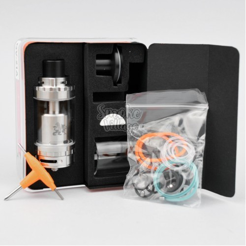 Бакомайзер Geek vape Griffin 25 Plus