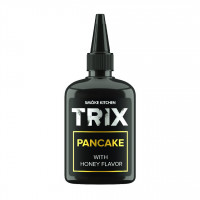 Жидкость TRIX Pancake With Honey Flavor