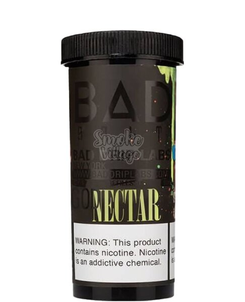 Bad Drip Salt God Nectar 30ml (25/45mg)
