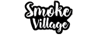 Smoke Village Vape Shop